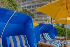 All-Day-Private-Cabana-in-Fort-Laudardale