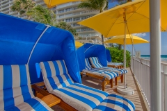 Private-Cabana2